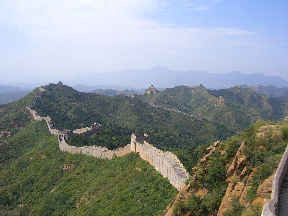 great-wall-of-china-814143_960_720