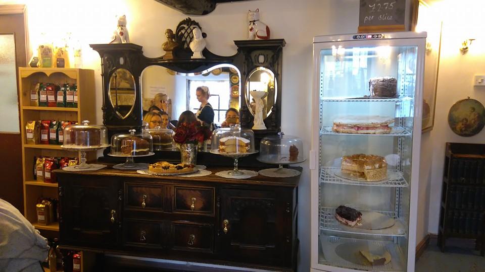 tearoom1