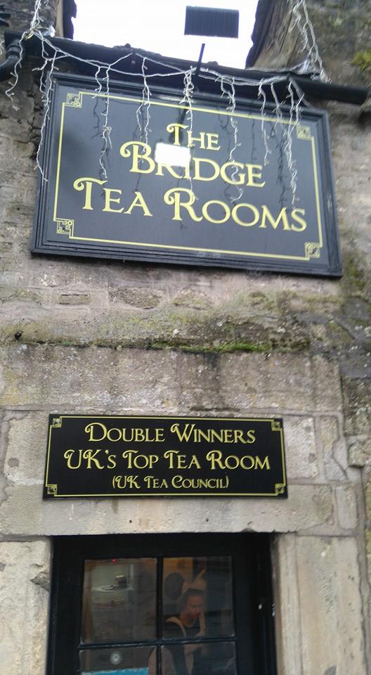 tearoom7