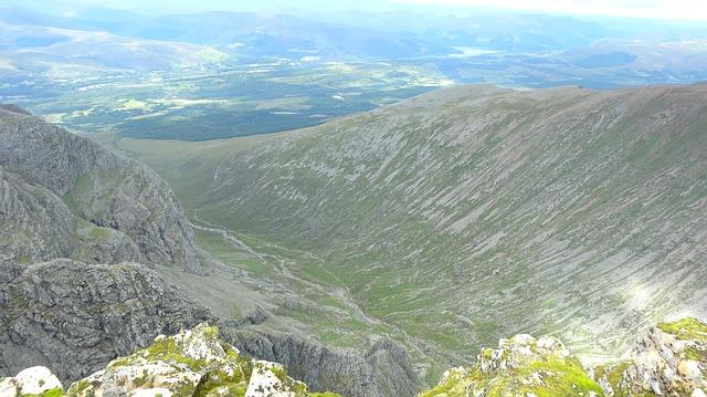 ben-nevis-mountain-640589_640