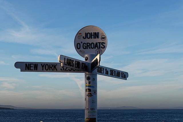 john-ogroats-1007927_640