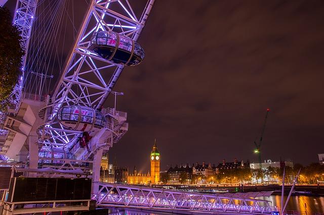 london-1305808_640