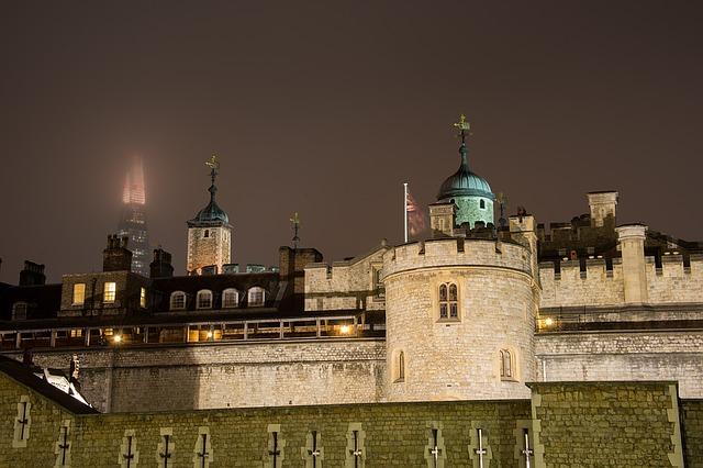 london-1305822_640