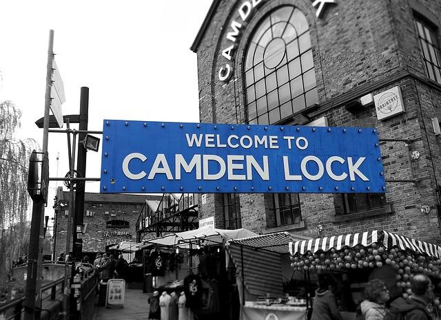 london-346889_640