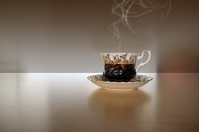 tea-1170555_640