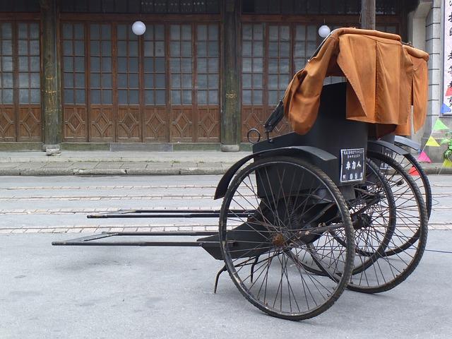rickshaw-987221_640