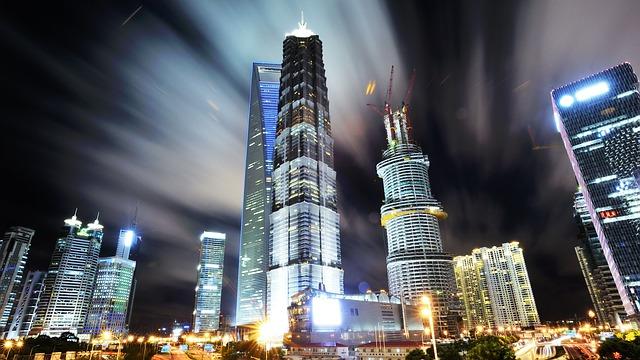 shanghai-423022_640