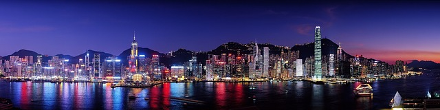 hong-kong-913872_640