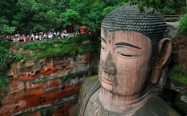 buddha-1858957_640