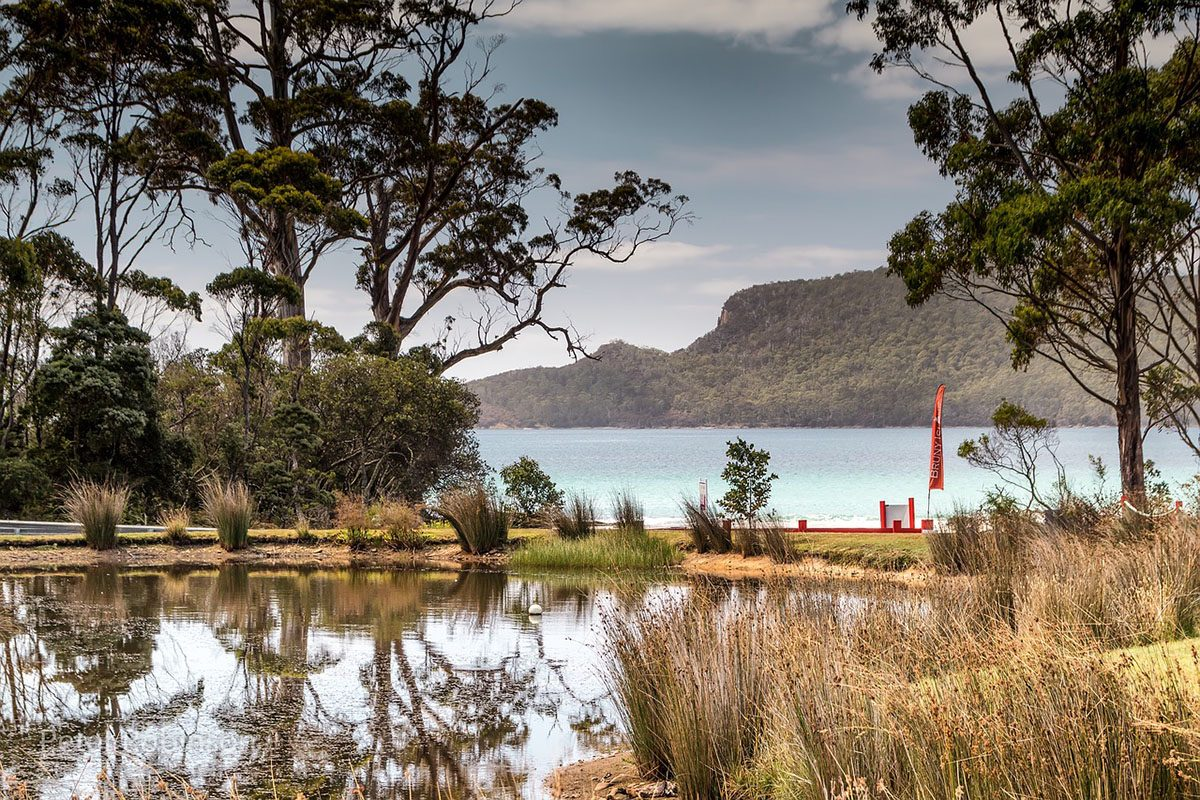 Road Trip Tasmania Itinerary: 3 Weeks or Less! | Claire's