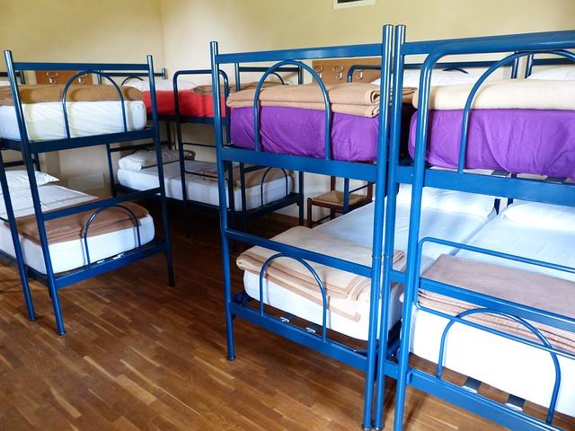 beds-182965_640