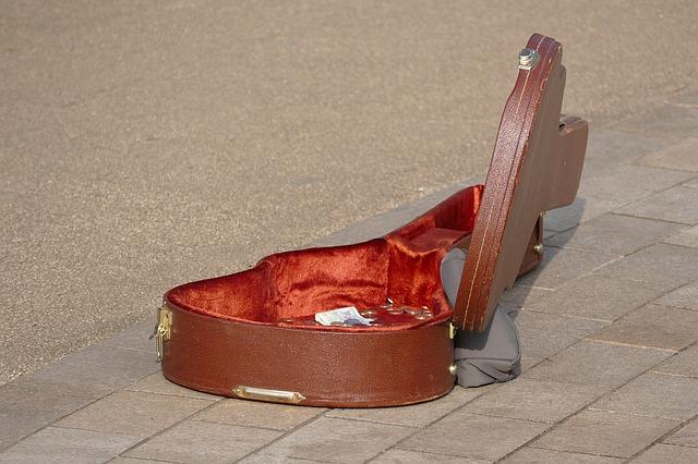 guitar-1259419_640
