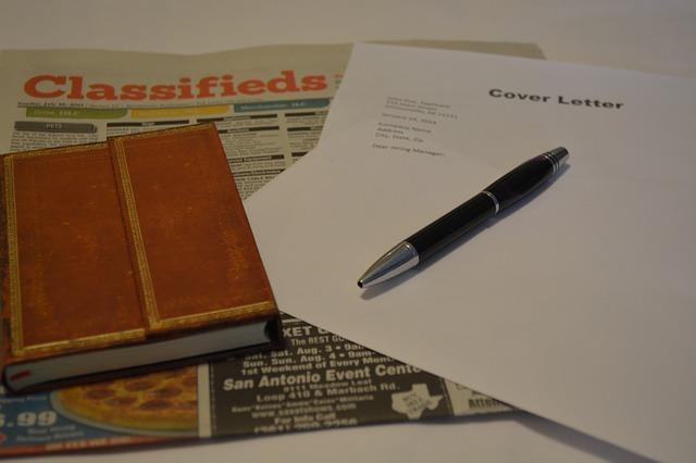 job-search-276893_640