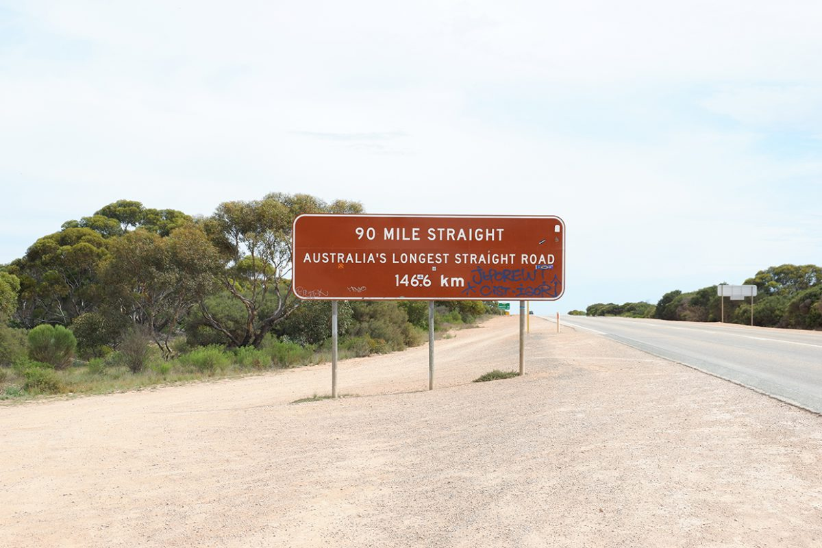 UPLOAD NULLARBOR