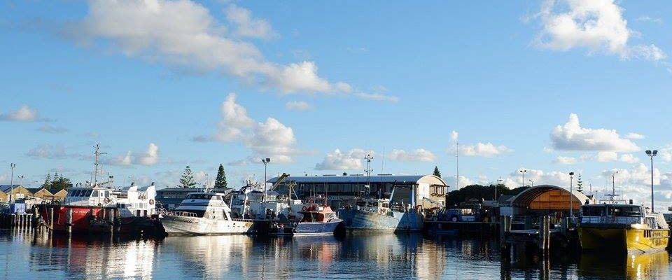 Things To Do In Fremantle Attractions Restaurants And Hostels