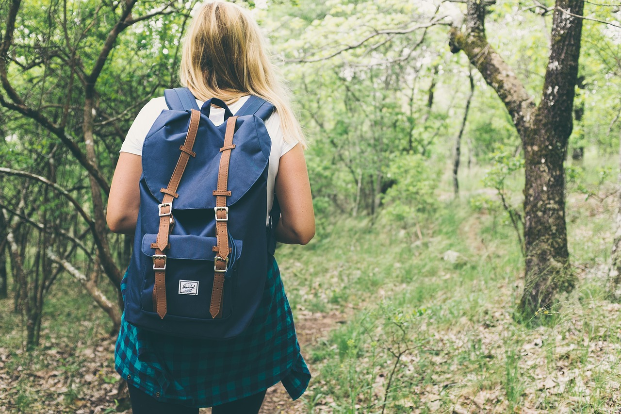 100 Quick Sustainable Travel Tips
