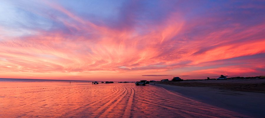 The Best Attractions in Broome, Western Australia (and