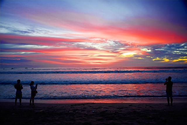 kuta-beach-2211524_640