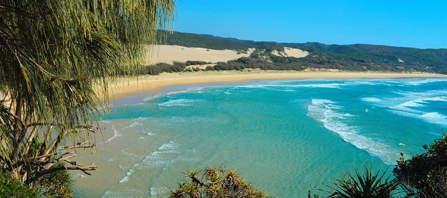 East Coast Australia Road Trip Itinerary And Ultimate Guide Claire S Footsteps