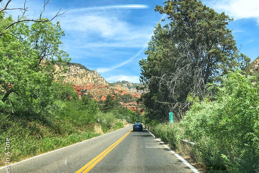 The Best US Road Trips That You Need to Take | Claire's