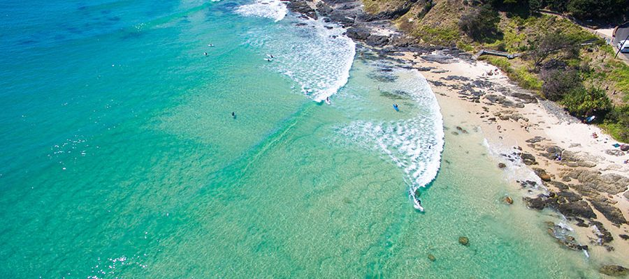 172151fc14 25 Things Nobody Tells You About Living in Byron Bay
