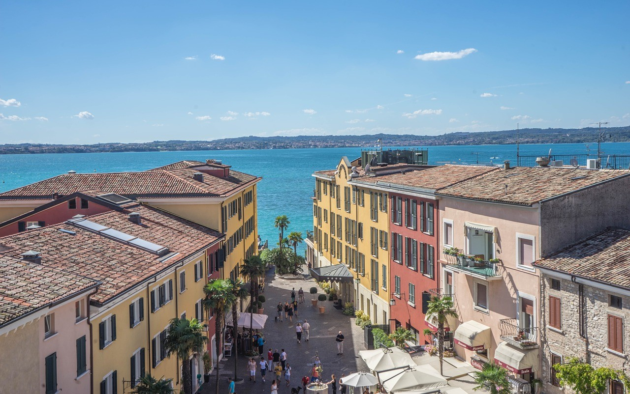 d772c8750d420 North Italy Road Trip Itinerary