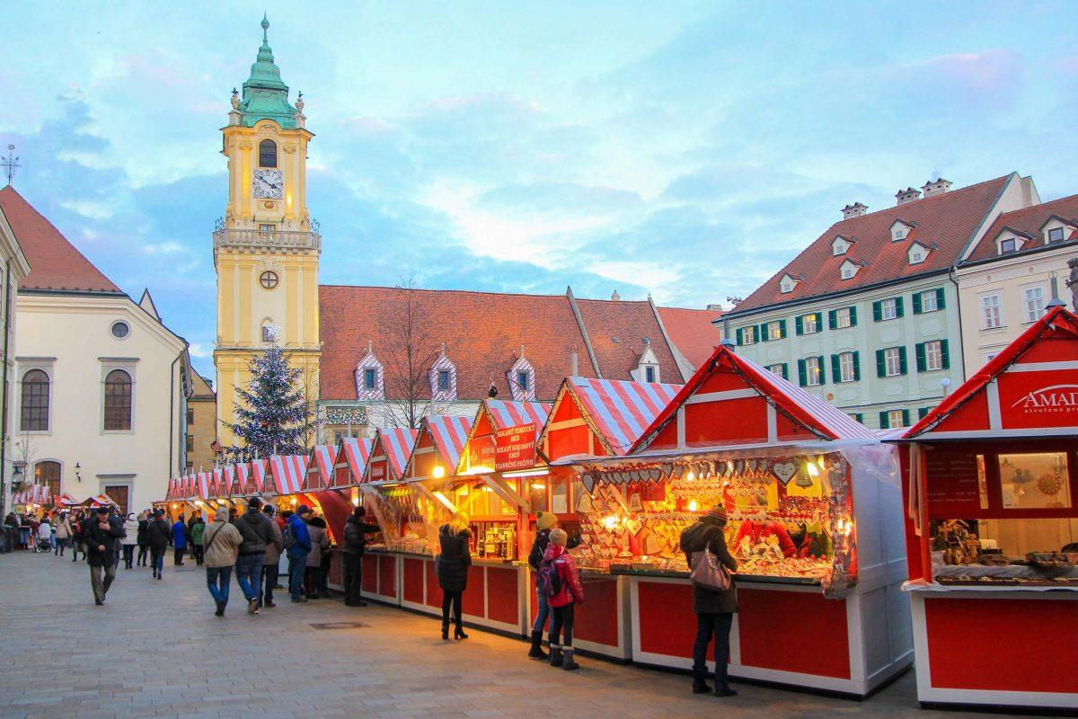 Bratislava Christmas Market (002) (002) (002) COLLAB ONLY